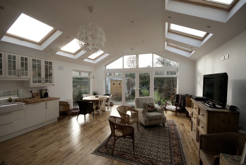 House-Extension-in-Maynooth-06